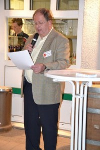 Jürgen Sickinger